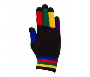 Handschuhe Magic
