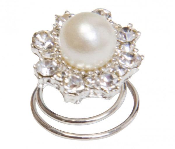 haarcurly_crystal_set_10_pearl_-_3.jpg