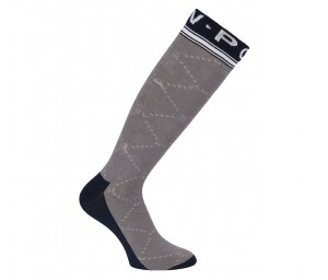 Damen Socks Welmoed F/S 20