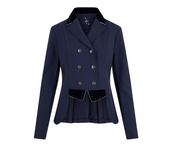 competition_jacket_double_expactacular_navy__128_2.jpg