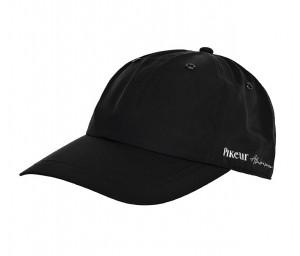 MICRO FLEX CAP