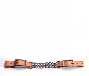 Curb-Chain