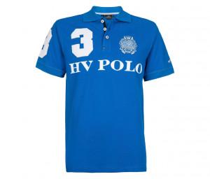 Polo Favouritas M. EQ SS