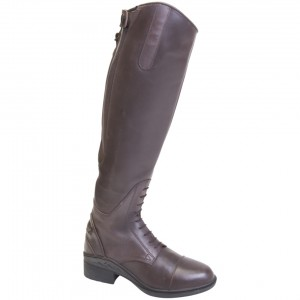 IR Stiefel Colorado Wide
