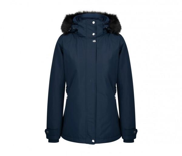 hip_jacket_hvp-aubin_navy__146_3.jpg