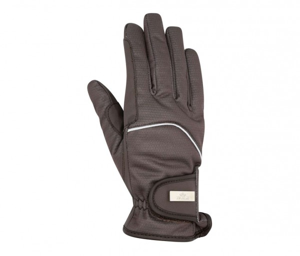 gloves_hvp-dean_brown__l_2.jpg