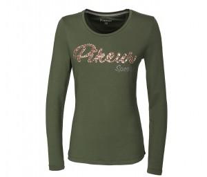 Damen COLIN Shirt HW19