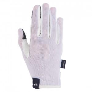 Handschuhe Alba