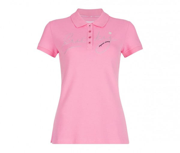 polo_shirt_idea_rose_152_1.jpg