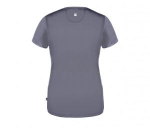 T-Shirt SERA