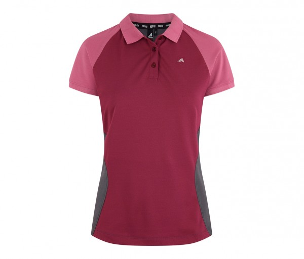 polo_shirt_ritsa_red_violet-raspb._radiance-per__2xl_1.jpg