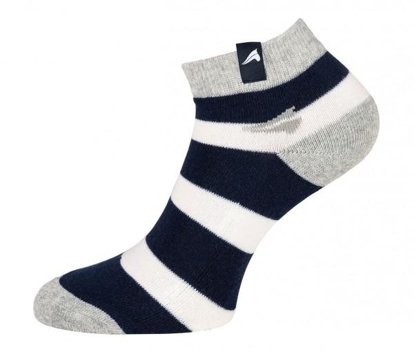 cotton_stripe_socks_poly_short-590_navy-l.jpg