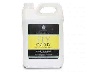 Flygard Insektenpray
