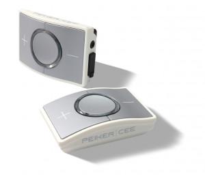 CEECOACH 2 Duo