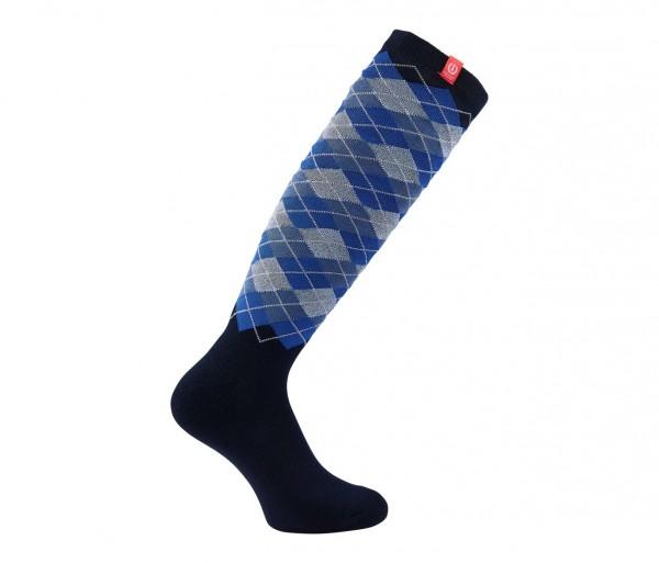 socks_made_for_riding_blue_metallic__35_38_1.jpg