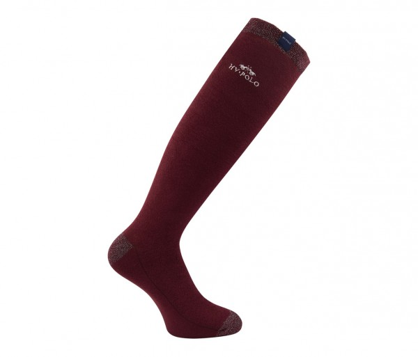 socks_saar_plum__35_38_1.jpg