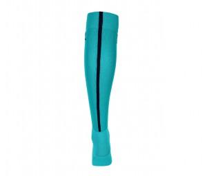 Damen Socken TUBE STRUMPF LOGO RHINESTONES F/S 20