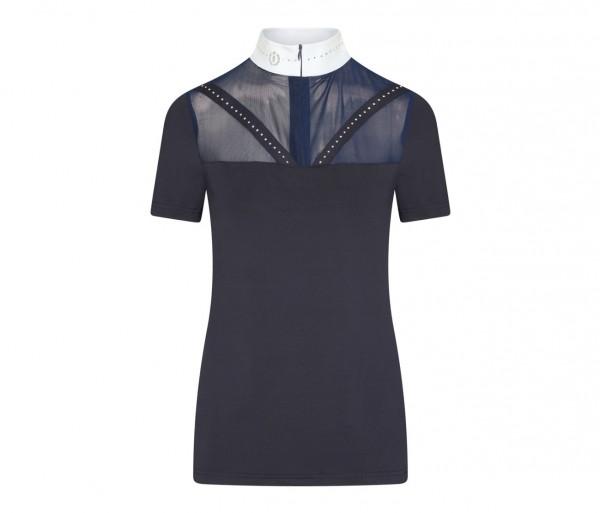 competition_shirt_irh-sparkling_diamond_navy_-_152_4.jpg