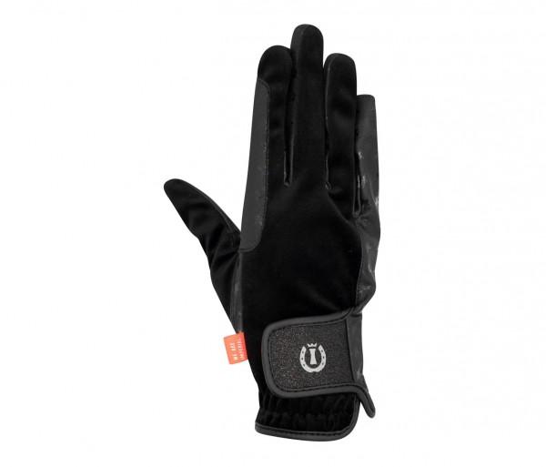 gloves_irh-soft_star_black__2xl_2.jpg