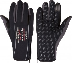 Handschuhe Ashville
