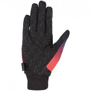 Handschuhe Especially