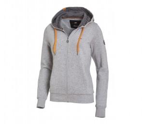 Sweatshirt-Jacke SPORTS Cora