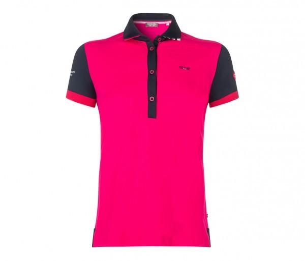 ladies_shirt_loreen-447_raspberry-l.jpg