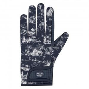 Handschuhe HVPJuliette