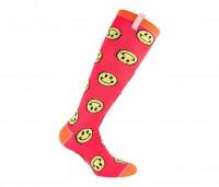 Socken Smile