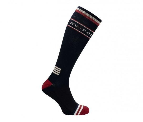 socks_hvp-melchior_navy__35_38_1.jpg
