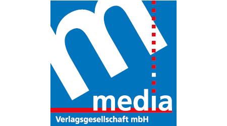 Mediaverlag