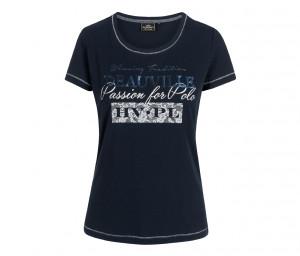 T-shirt Bridgett SS18