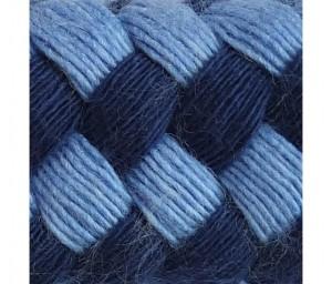 Strick Soft-Touch Panikhaken - Nickel