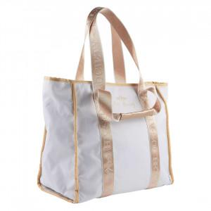Einkaufstasche Elza, set von 3