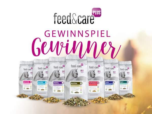 feedandcare_gewinnspiel_blog-teaser