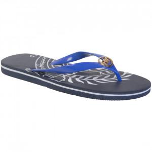Flip Flops Leslie