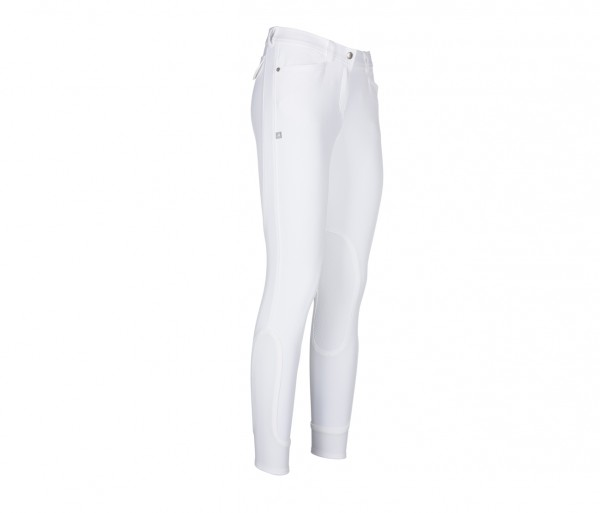ladies_camilla_kneegrip-000_white-32.jpg