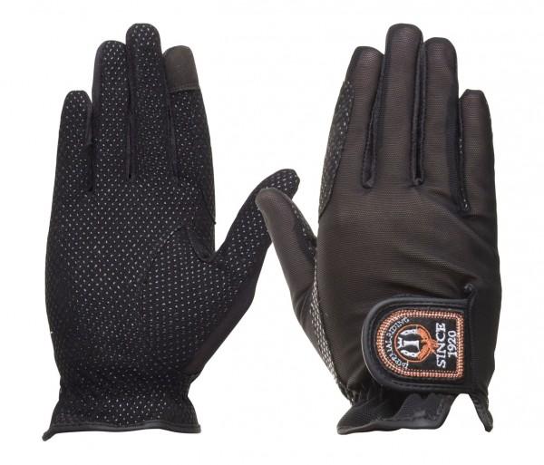 handschoenen_basic_black_l_1.jpg