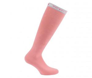 Damen Socks REALLY PRETTY F/S 20
